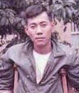 219 Đổng Minh Sanh