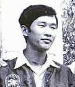 219 Phạm Xuân Hùng Đà Nẵng 1969