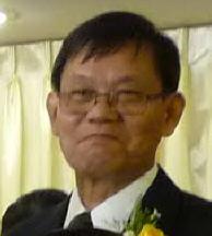 219 Thiếu Tá Nguyễn Văn Tưỡng