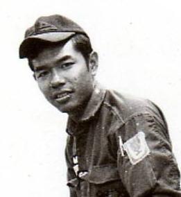 219 Trung Úy Nguyễn Hoàn