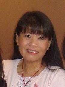 Phạm Hạnh