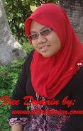 Domain Percuma dari KhaiZarien.com