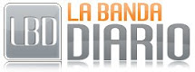 LA BANDA DIARIO