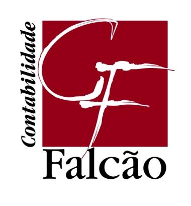 CONTABILIDADE FALCÃO