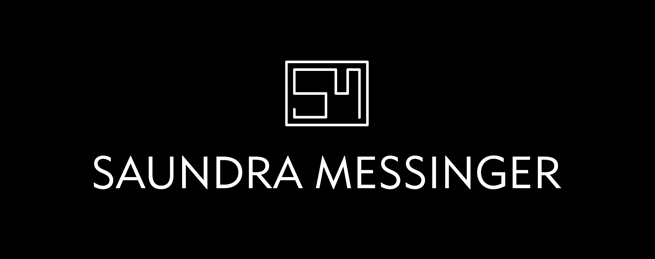 saundra messinger-gram