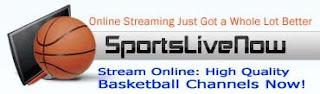 http://2.bp.blogspot.com/_aHZHS1bsYcc/TTkZrB7O0wI/AAAAAAAABAw/8REBgrbR2jo/s320/NBA%2Blive%2Bstreaming.jpg