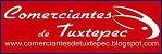 VER MAS COMERCIANTES DE TUXTEPEC