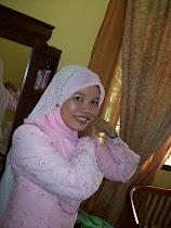 My Precious ( 19 July 09 )