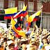 Encuesta dice que Colombia sigue siendo el país más feliz del mundo (2013)