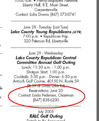 Lake county eye 2009 republican assembly of lake county apr jun 2005 p16 solutioingenieria Images