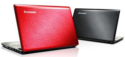 Lenovo IdeaPad U150 Gets Official Pricing And Release Date