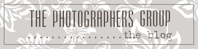 The Photographers Group