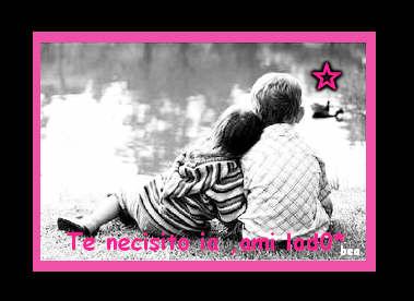 [te+necesito+ami+lado.jpg]
