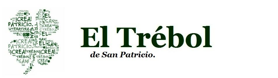 El Trébol