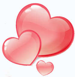 Tanti auguri amore mio su denis 39 s blog for Crea il mio piano personale