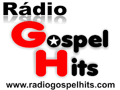 WEB RADIO GOSPEL HITS