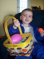 He Says He Found the Most Eggs