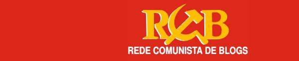 Rede Comunista de Blogs