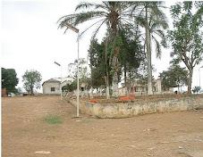 Jardim do Quitexe