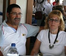 JOÃO FERNANDO MONTEIRO «GASOLINAS»