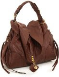 Oversized ''Ashlee'' Tote from  Vitalio