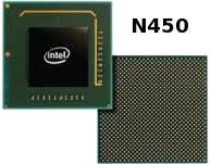 n450 atom