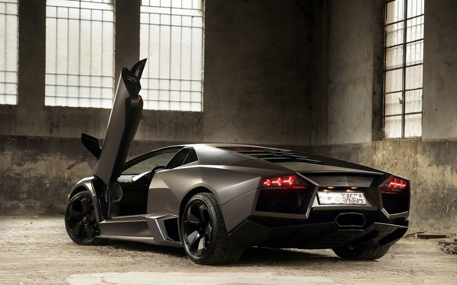 http://2.bp.blogspot.com/_aIrU_NInAww/S96hsyIaVrI/AAAAAAAAAJ0/kuXP9LfrWZs/s1600/laba.ws_New_Cars_HD_%200022.jpg