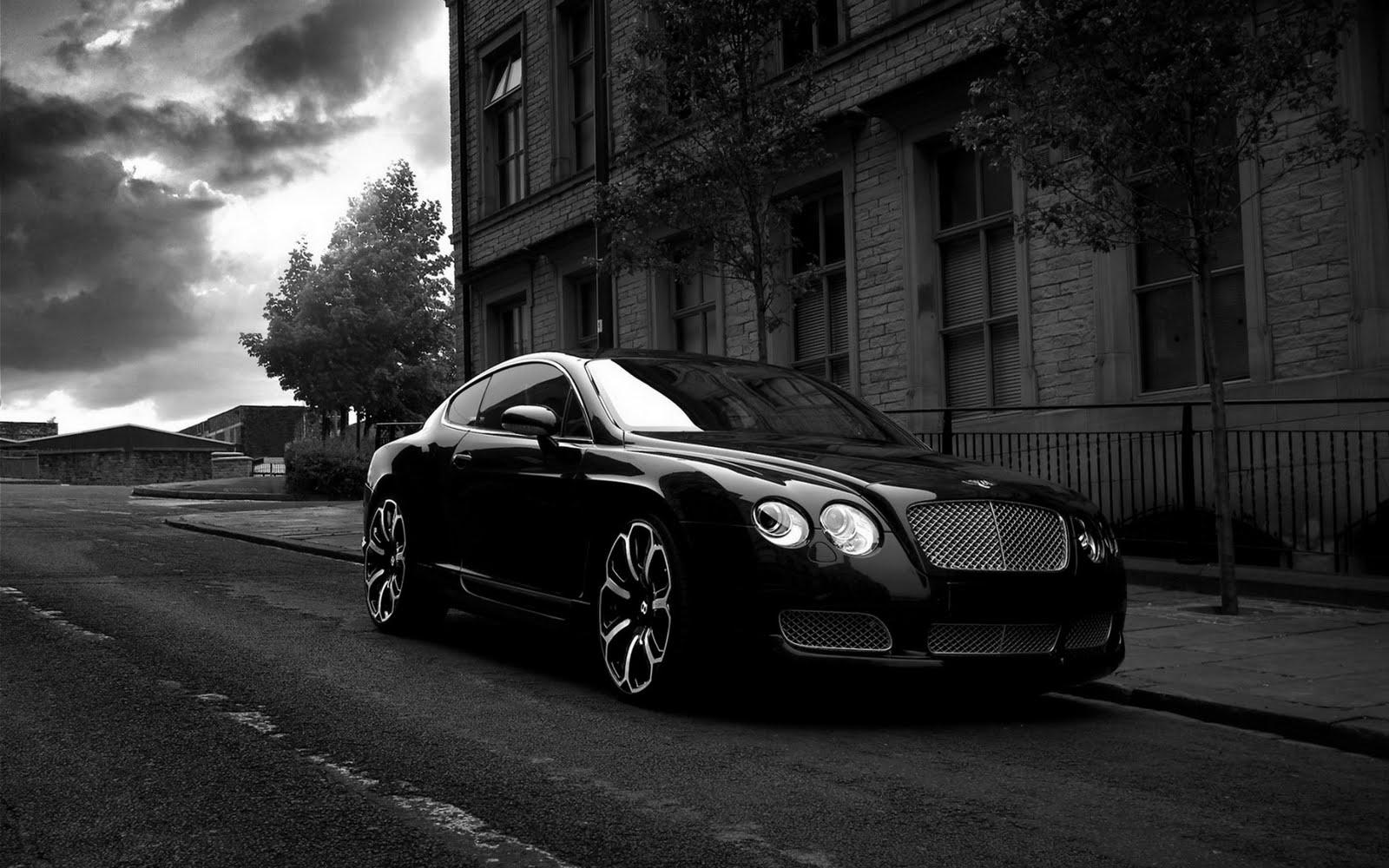 http://2.bp.blogspot.com/_aIrU_NInAww/S96iKu-T6qI/AAAAAAAAAKk/TyOSjbqwLow/s1600/laba.ws_New_Cars_HD_+0016.jpg