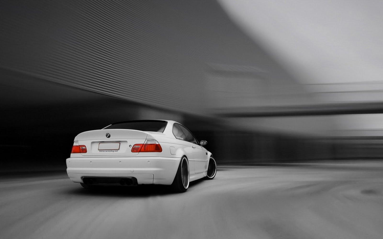 http://2.bp.blogspot.com/_aIrU_NInAww/S96pJSFYqOI/AAAAAAAAAL0/7iBkB9-Taug/s1600/laba.ws_New_Cars_HD_+0007.jpg