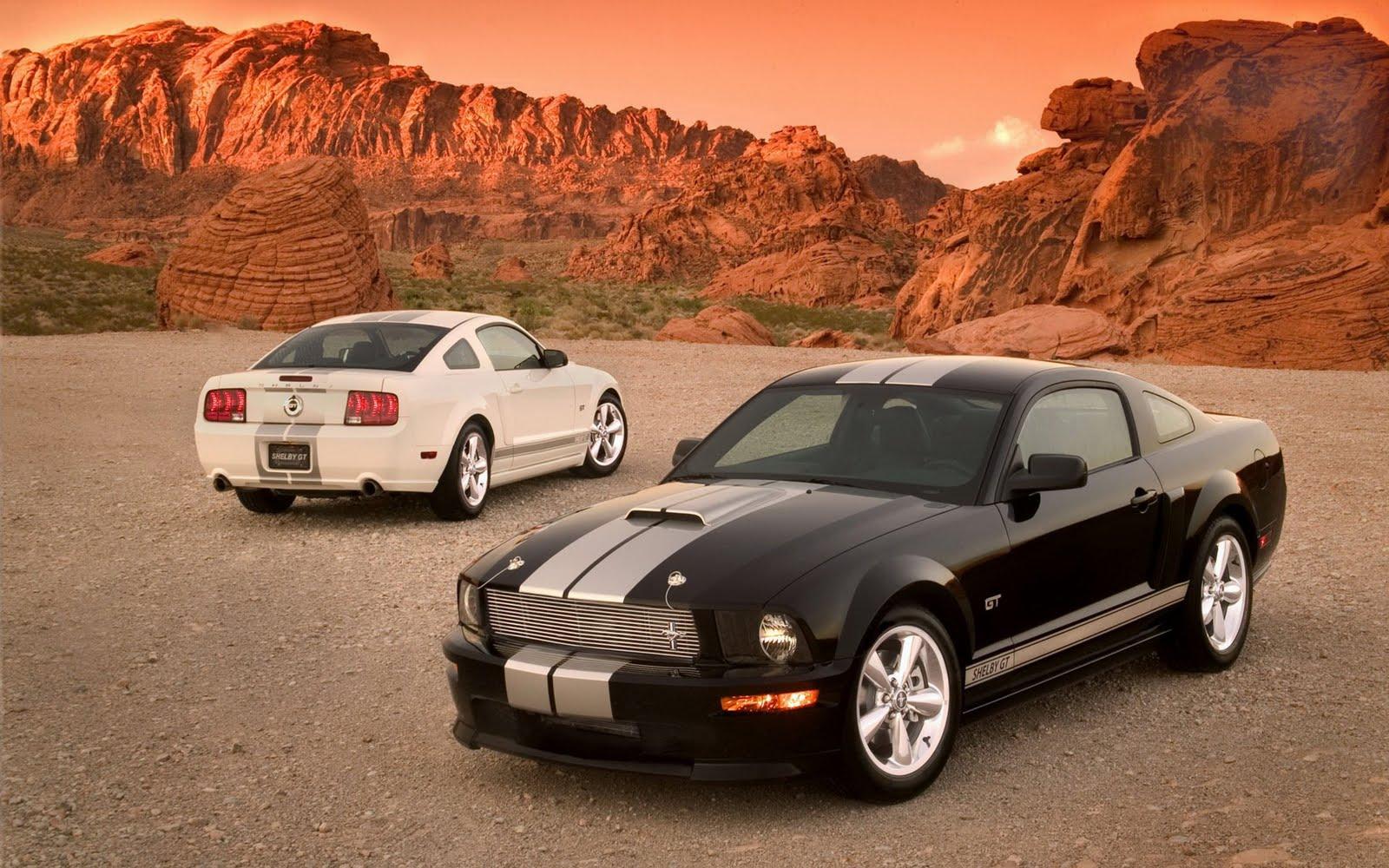 http://2.bp.blogspot.com/_aIrU_NInAww/S96pT2pW-dI/AAAAAAAAAME/KqQQXtZlNa0/s1600/laba.ws_New_Cars_HD_%200009.jpg