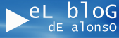 El Blog de Alonso
