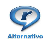 Real Alternative ¡¡¡IMPORTANTE!!!