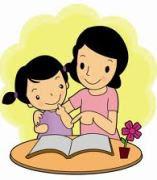 Kata-kata Yang Baik Untuk Anak menjadi Lebih Percaya Diri