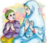 Sistem Manajemen Anak Didik Dalam Pendidikan Islam