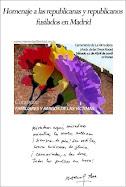 Homenaje 12 de Abril de 2008
