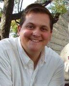 Jason Dormady