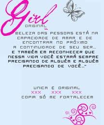 Blog de coisinhasperfeitinhas : Tudo sobre  meninas..., abouts :P