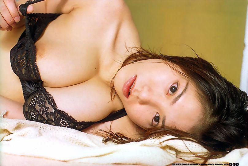 【101cm】大浦あんな【Icup】->画像>8069枚