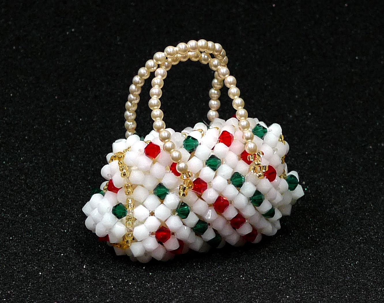 nouveau deco purses bags pinterest bag for of on art clutchs beaded beads images best sale nastyakabanova