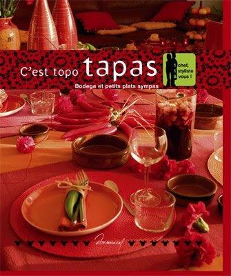 Dans ma toute petite cuisine haricots rouges aux - Comment cuisiner les haricots rouges ...