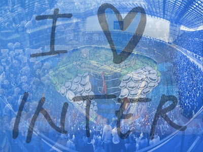 inter milan wallpaper. Inter Mati Di Liga Champion