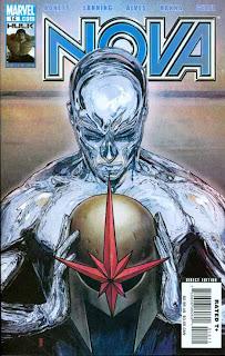 Nova #14