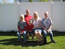 Goble Family