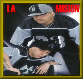 [Imagen: la+mision.png]
