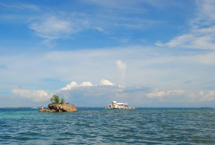 In Anywhere Else hadsan cove mactan island