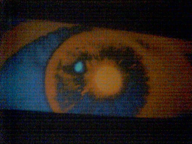 [2001+eye.<span class=