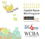 WCBA Homepage