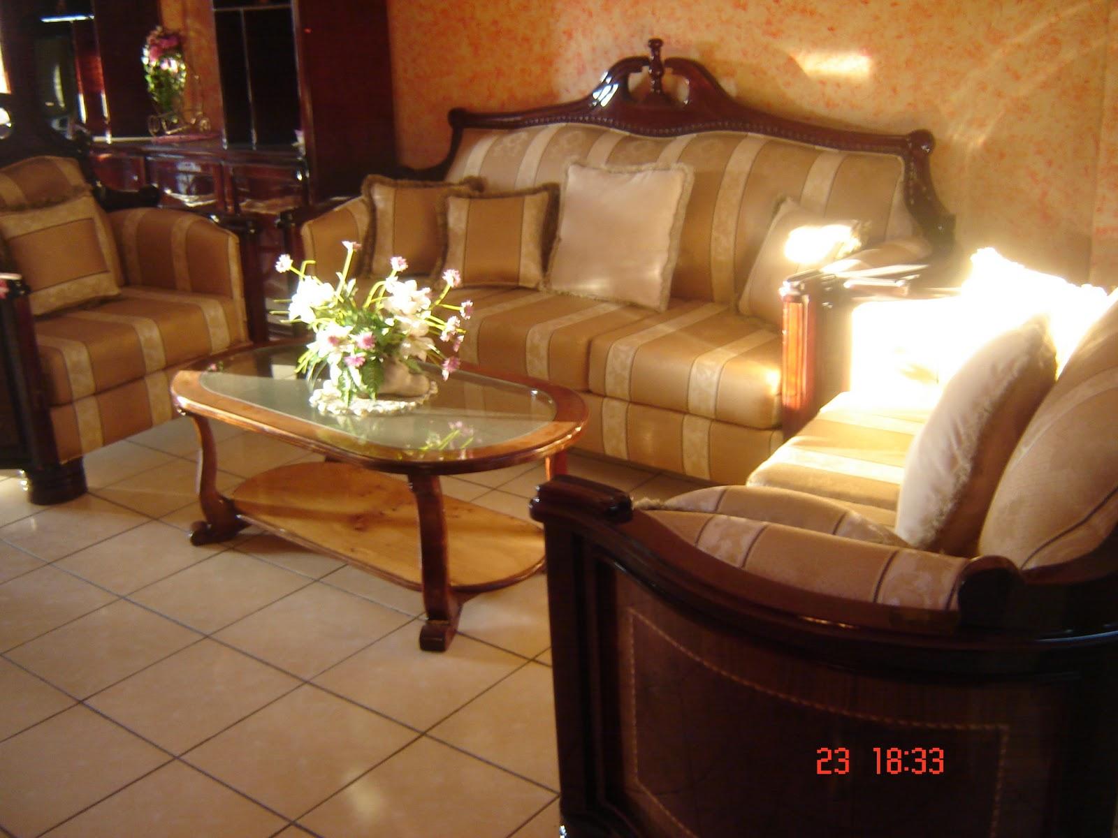 Muebles Cedro Tihuatlan Veracruz Phurm Com # Muebles Tihuatlan Ver Fotos