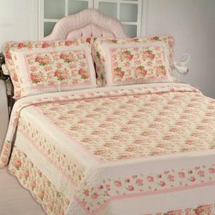 2011 Dainty Home Yatak �rt�s� Modelleri