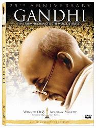 Baixar Filme Gandhi (Dual Audio)